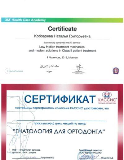 Kobzareva_certificate-9