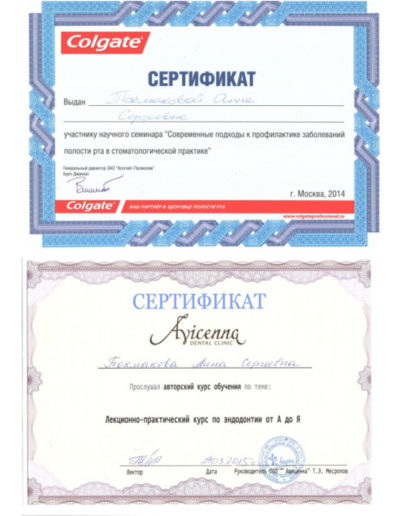 Tokmakova_certificate-5