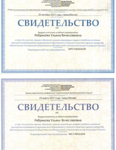 Rebrikova_sertificates2