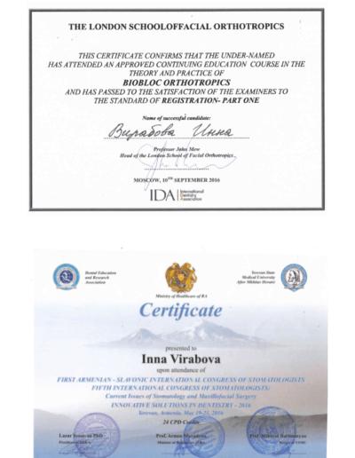 Virabova-sertificate20