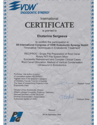 Aksenova-sertificate_4
