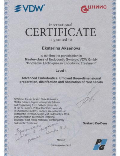 Aksenova-sertificate_5