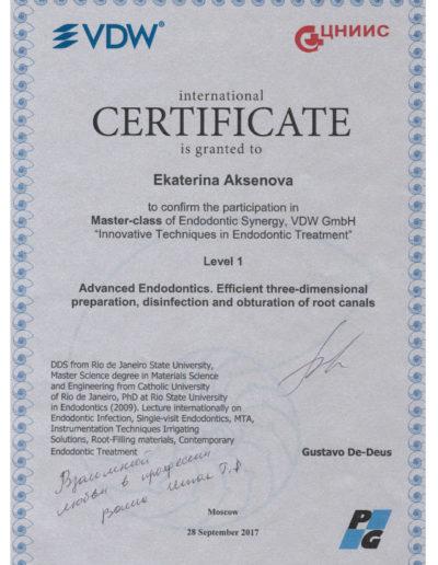 Aksenova-sertificate_7