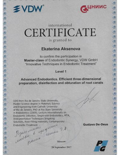 Aksenova-sertificate_9