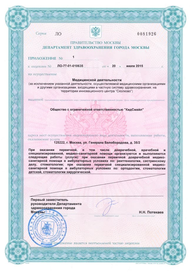 КС_Лицензия (1)