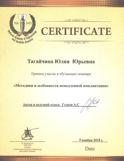sertifikat_tagaichenko